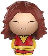 Dorbz Marvel Dark Phoenix