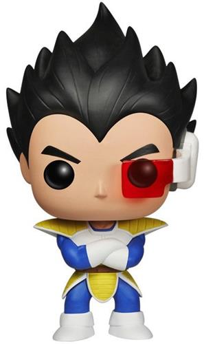 Funko Pop! Animation Vegeta