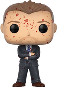 Funko Pop! Television Chris Hardwick (Bloody)