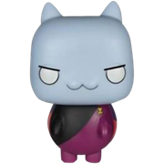 Funko Pop! Animation Catbug (Commander)