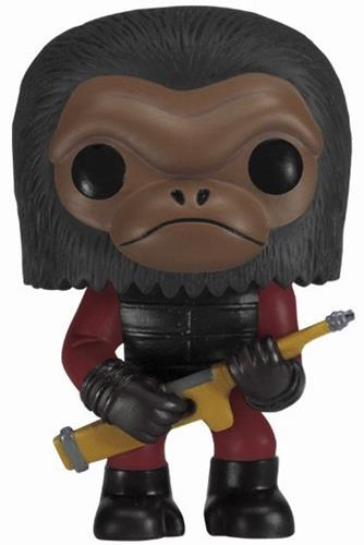 Funko Pop! Movies Ape Soldier
