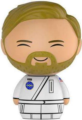 Dorbz Movies George Taylor (Nasa Suit) - CHASE Icon