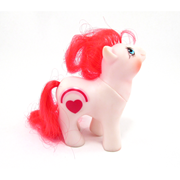 My Little Pony Year 08 White Valentine Twin