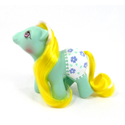 My Little Pony Year 07 Baby Sunnybunch