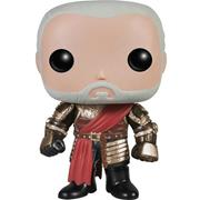 Funko Pop! Game of Thrones Tywin Lannister (Gold Armor)