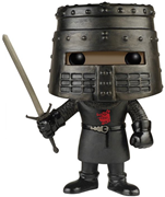 Funko Pop! Movies Black Knight