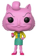 Princess Carolyn