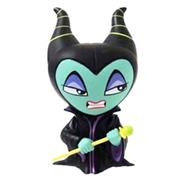 Mystery Minis Disney Series 1 Maleficent (Mad)