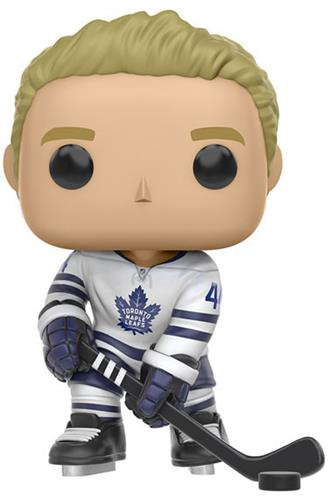 Funko Pop! Hockey Morgan Rielly (Away)