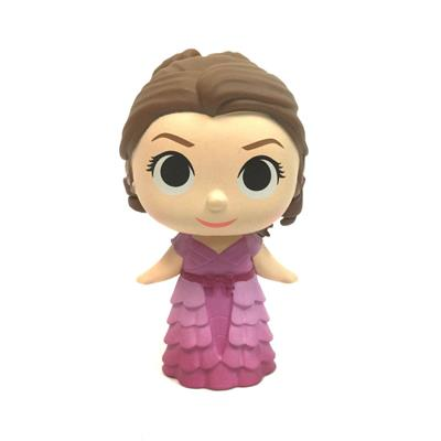 Mystery Minis Harry Potter Series 1 Hermione (Yule Ball)