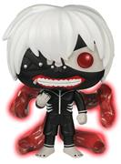 Funko Pop! Animation Ken Kaneki (Glow)