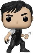 Funko Pop! Movies Orin Scivello D.D.S.