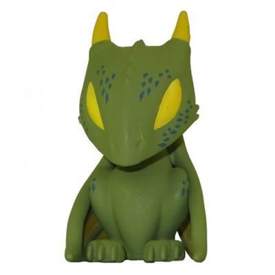 Mystery Minis Game of Thrones Series 1 Rhaegal