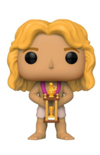 Funko Pop! Movies Jeff Spicoli (Trophy) Icon