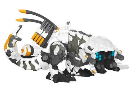 Funko Pop! Games Thunderjaw (6-Inch)