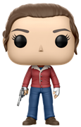 Funko Pop! Television Nancy