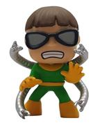 Mystery Minis Classic Spider-Man Doctor Octopus