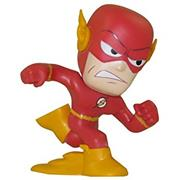 Mystery Minis DC Comics Flash
