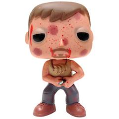 Daryl Dixon (Injured) (Bloody)