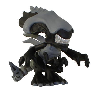 Mystery Minis Science Fiction Series 2 Alien Queen
