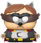 Funko Pop! South Park The Coon