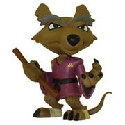 Mystery Minis Teenage Mutant Ninja Turtles Splinter