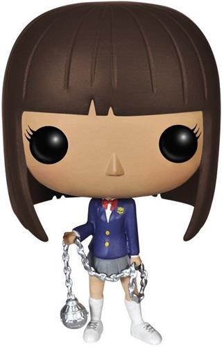 Funko Pop! Movies Gogo Yubari