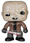Funko Pop! Movies Jason Voorhees (Unmasked)