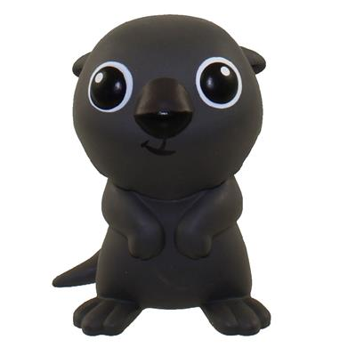 Mystery Minis Finding Dory Baby Otter  Icon