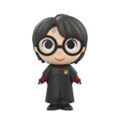 Mystery Minis Harry Potter Series 3 Harry Potter