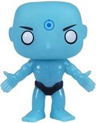 Funko Pop! Movies Dr. Manhattan