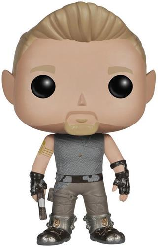 Funko Pop! Movies Caine Wise