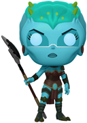Funko Pop! Animation Kiara