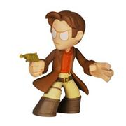 Mystery Minis Science Fiction Series 1 Captain Mal