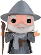 Funko Pop! Movies Gandalf (w/ Hat)