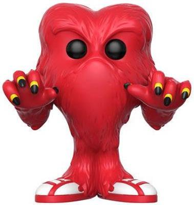 Funko Pop! Animation Gossamer