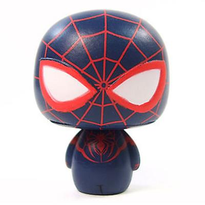 Pint Sized Heroes Spider-Man Spider-Man (Miles Morales)