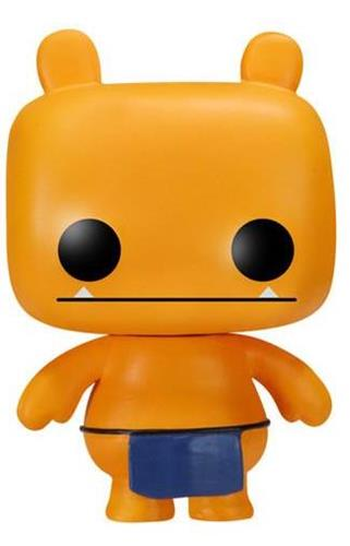 Funko Pop! Uglydoll Wage