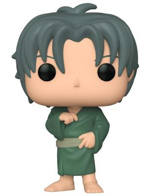 Funko Pop! Animation Shigure Soma Icon