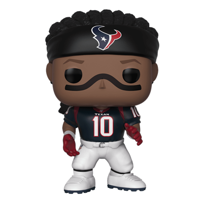 Funko Pop! Football DeAndre Hopkins