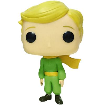 Funko Pop! Asia The Little Prince Icon