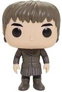 Funko Pop! Game of Thrones Bran