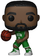 Funko Pop! Sports Kyrie Irving