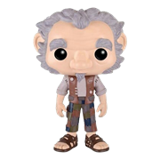 Funko Pop! Movies The Big Friendly Giant