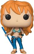 Funko Pop! Animation Nami