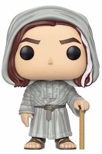 Funko Pop! Game of Thrones Jaqen H' Ghar