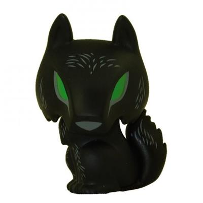 Mystery Minis Game of Thrones Series 1 Shaggydog  Stock