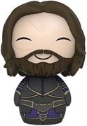 Dorbz Movies Lothar