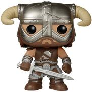 Funko Pop! Games Dovahkiin