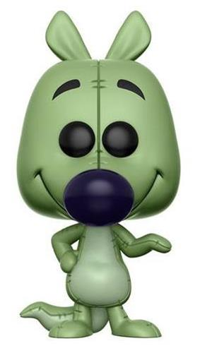 Funko Pop! Disney Woozle